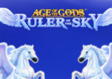 Age of Gods Ruler of the Sky
